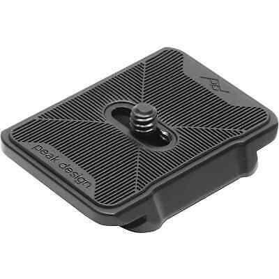Peak Design Dual Plate v2 for Capture Camera Clip (also works with mos
