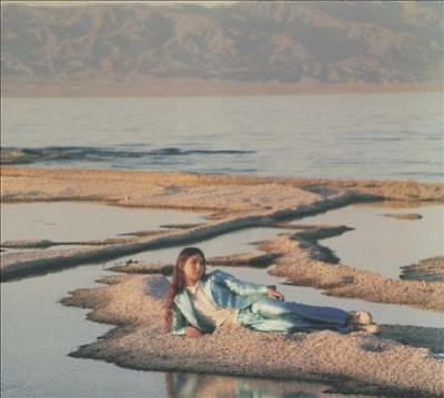 Weyes Blood - Front Row Seat To Earth [Slipcase] New Cd