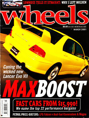 Wheels 2001~03 Evo VII,Mustang Cobra,Audi RS4,S60 T5,X5,ML430,ML55 AMG,Lowndes