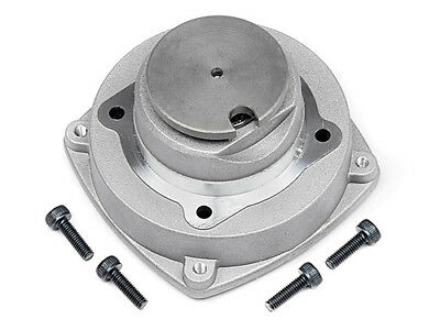 New! 111391 HPI RACING COVER PLATE [Engine & Engine Parts]