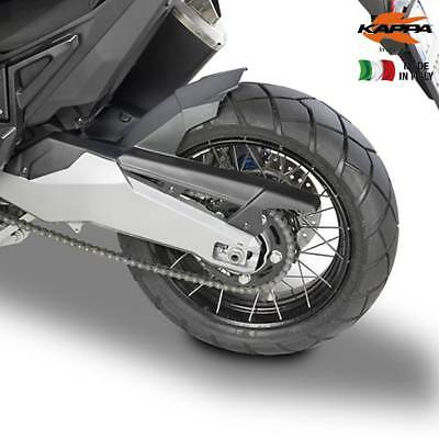Kappa Kmg1156 Fender And Chain Guard Abs X-Adv 2015-2017