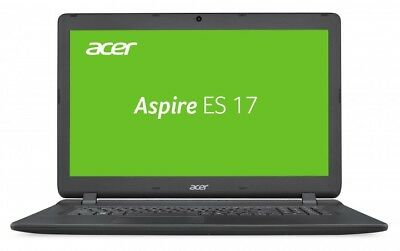 Acer Aspire Notebook N4200 8GB 256GB SSD Windows 10 Laptop, ES1-732-P2ER