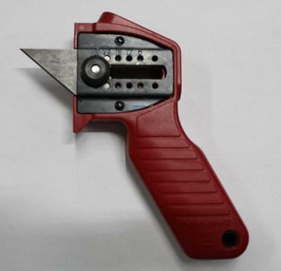 Platinum Tools 100250 Drywall Hammer Cutter For Up To 1 Inch Drywall