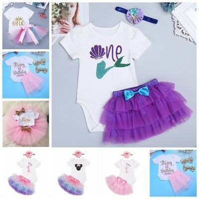 567effdd7 BABY BOY GIRL My First New Year s 2018 Romper Bodysuit Pants ...