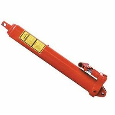 8 Ton-8000kg Quick Double Action Long Ram Hydraulic Jack