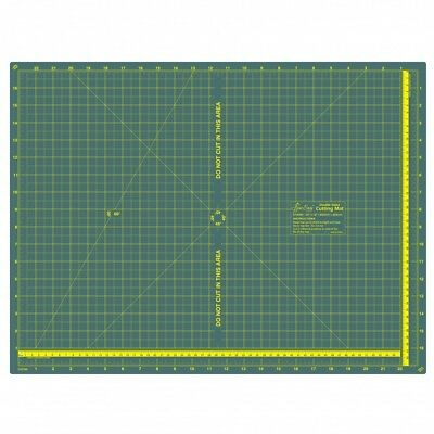 Sew Easy Foldable Cutting Mat - each (ER4094)
