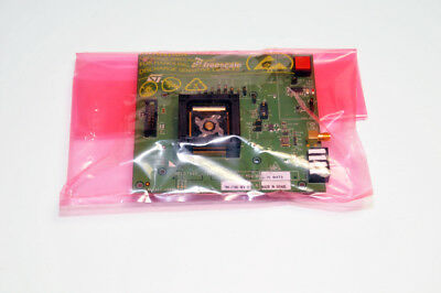 FreeScale Qorivva MPC5746M-176DS Socketed CPU Daughtercard for the MPC5746 EVB