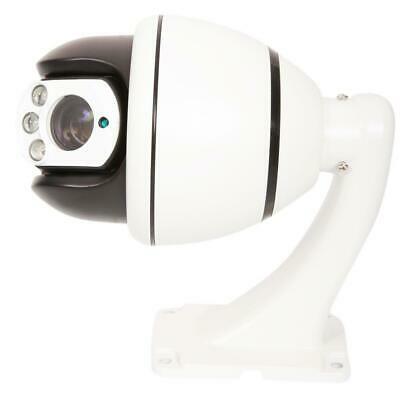 4-Channe 960H H.264 DVR  Outdoor 1300TVL CCTV Cameras Home Security System Video