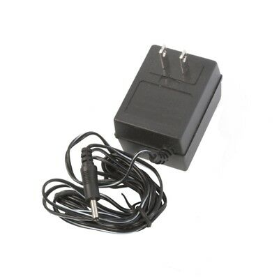 UNIDEN Ac Adaptor For Use With Atlantis Vhf Marine Radio  Part# ACATL