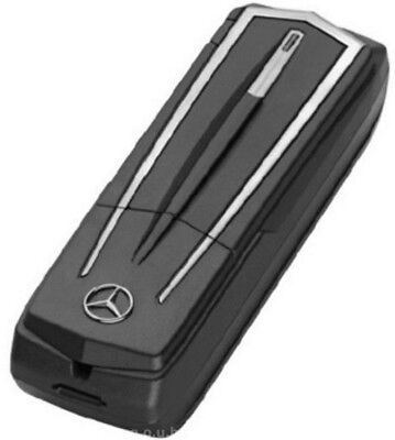 Mercedes Benz SAP V4 Telf.- Modul Bluetooth A212 906 53 02  gebr, TOP Angebot