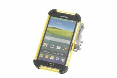 Bracket iBracket for Samsung Galaxy S5/S6/S6 Edge/S7 , Motorcycle & Cycling