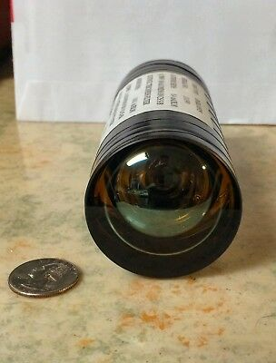 Burle 8575 Photomultiplier Tube new
