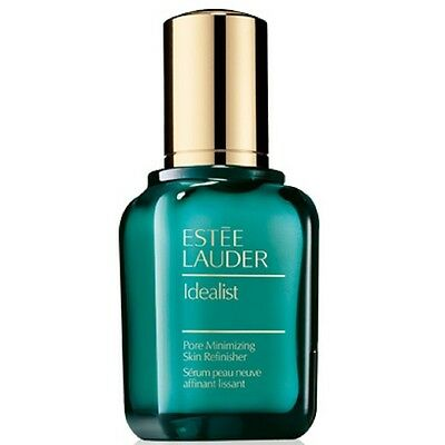 ESTEE LAUDER Idealist Pore Minimizing Skin Refinisher 50ml OVP