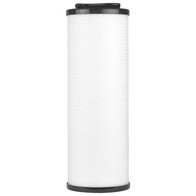 ClearChoice Replacement Filter for Arctic Spa 006541 / Silver Sentinel