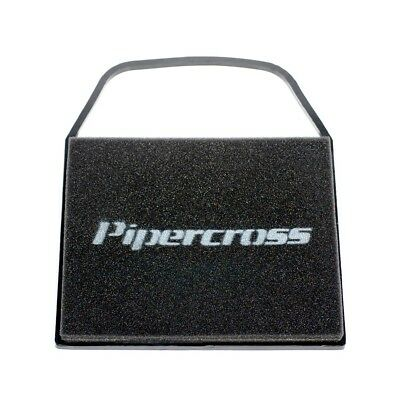 PP1884 Pipercross OE Performance Air Filter Panel Fits BMW 5 3 1 Series