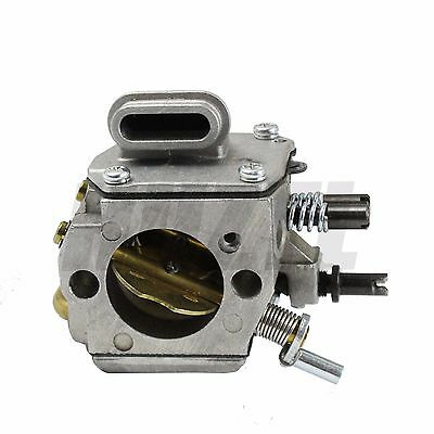 Carburetor Carb For STIHL MS290 MS310 MS390 029 039 Chainsaw NEW 1127 120 0650