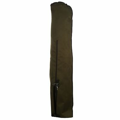 Greys Platinum Quiver Hood Waterproof Rods Protection Fishing Accessories