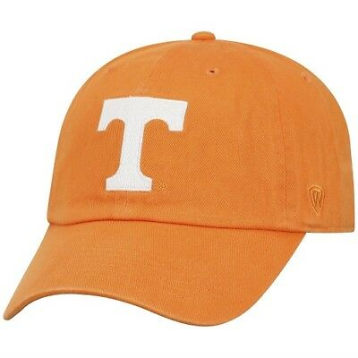 new style 22cd2 50826 Tennessee Volunteers NCAA TOW Crew Adjustable Hat