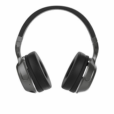 Skullcandy Hesh 2 Wireless Over-Ear Silver/ Black / Chrome