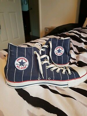Mens Converse All Stars size 11