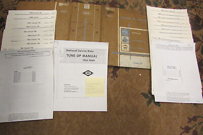 lincoln ls wiring diagram page 5 wiring diagram and schematics 1969 lincoln charging system 1969 lincoln wiring diagram u2022 wiring diagram for free lincoln ls wire harness diagram 1962 lincoln