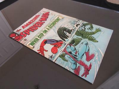 Amazing Spider-Man #29 - NEAR MINT 9.2 NM - Marvel 1965 - 2nd app The Scorpion!