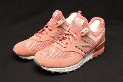 New Balance Ms574Stp Dusted Peach