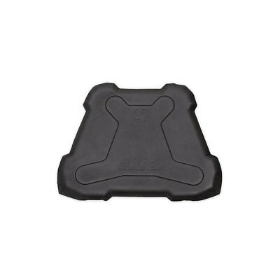Scorpion SAS-TEC CE CP-1 Chest Protector Armor for Scorpion EXO Jackets