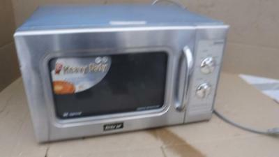 Turbo Air Commercial Microwave Oven Tmw-1100M ((