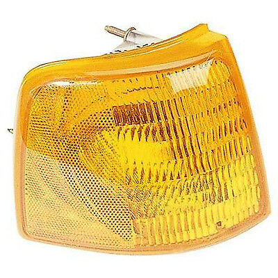 Parking / Side Marker Light for Ford Ranger (Passenger Side) FO2521116C