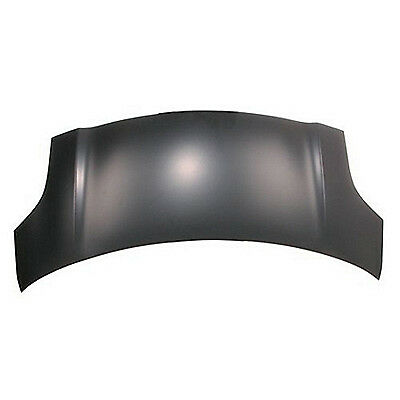 Replacement Hood Panel for 07-11 Toyota Yaris TO1230208PP