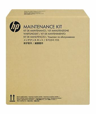 Hp J8J95A -  300 Adf Roller Replacement Kit
