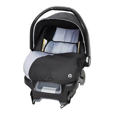 Baby Trend Flex Loc Adjustable 35 Pound Infant Car Seat And Base Stormy