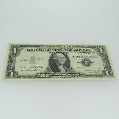 ~NEW STYLE~.999 GOLD$100 U.S BANKNOTE~STUNNING COLOR DETAIL/& A COA~