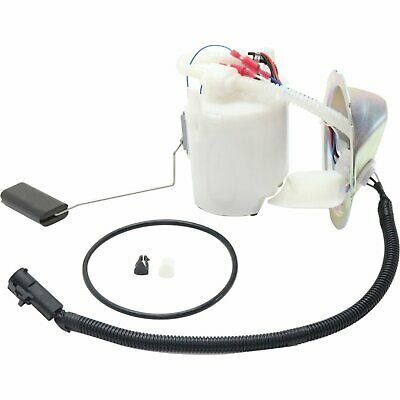 Fuel Pump For 2002-2004 Acura RSX Module Assy Electric Gas Eng w// Sending Unit