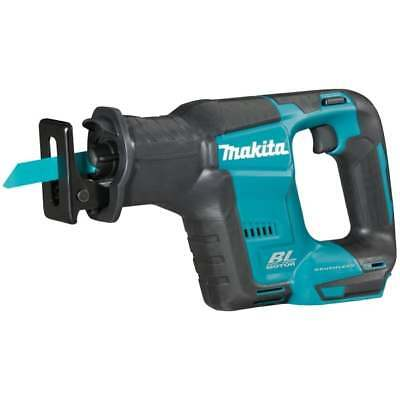 Makita DJR188Z 18v Cordless Recip Saw Brushless Body Only