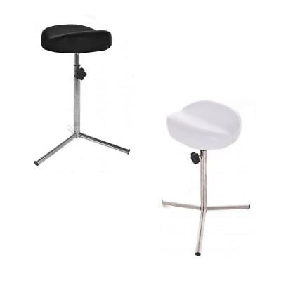 Pedicure Foot Rest Stool Footrest Nail Urbanity Beauty Salon Spa Tattoo