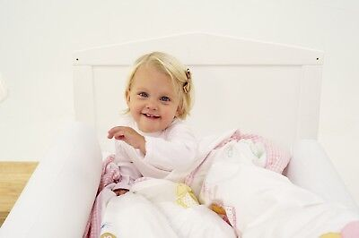Hippychick Dreamtubes Inflatable Bed Guards for Cot Bed