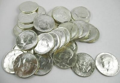 250 U.S. 90% Silver Dime Coins 1964 & Before Face Value $25