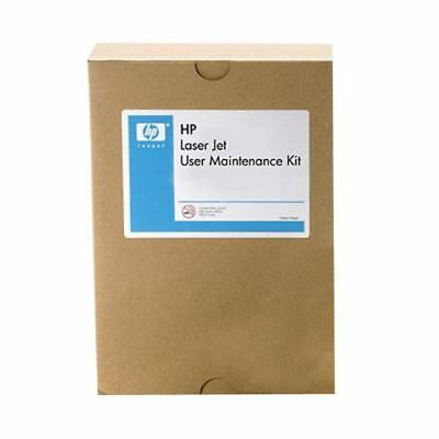 HP F2G77A - 220V Maintenance Kit - With Fuser + Transfer roller and tray 2 t...