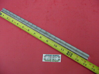 "-/>.750/""Hex 2024 T351 3//4/"" Hex x 24/""-Long 2024 T351 CF Aluminum Hex Bar"