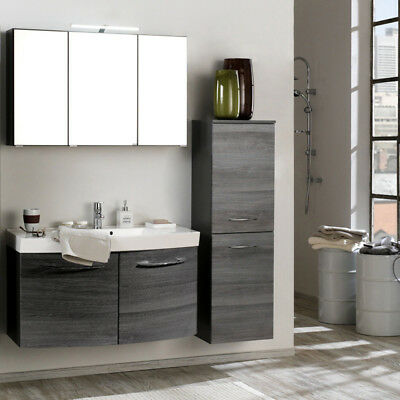 waschtisch mit schrank full size of badezimmer waschtisch mit waschtisch schrank poipuview. Black Bedroom Furniture Sets. Home Design Ideas