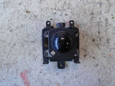 Camera/projector Rear View Camera Gate Mounted Fits 11-16 Porsche Cayenne 672939