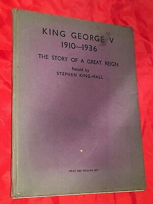 the story of king george the It's an adaptation of the story of king david committing adultery with bathsheba the actual tale of king george begins the king.