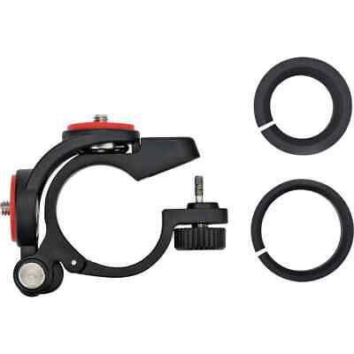 Joby Action Bike Mount   (500158)
