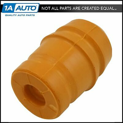 Omix-Ada 18280.18 Front Coil Spring Bump Stop For Jeep Cherokee XJ 1984-2001