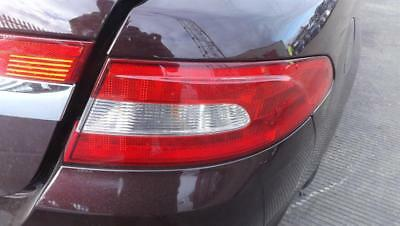JAGUAR XF 2008-011 BOOT TAIL LIGHT TAILLIGHT LEFT OR RIGHT LED CIRCUIT BOARD OEM Auto: reserveonderdelen