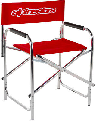 Alpinestars Pit Camping Chair 1037-94200-30
