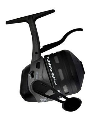 Mitchell Turbo Spin 17