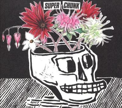 Superchunk - What A Time To Be Alive [Digipak] * New Cd